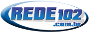 Rede 102 Lista Telef�nica Online