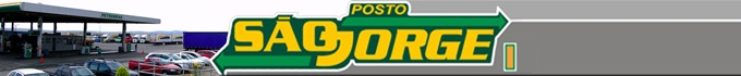 POSTO SAO JORGE I