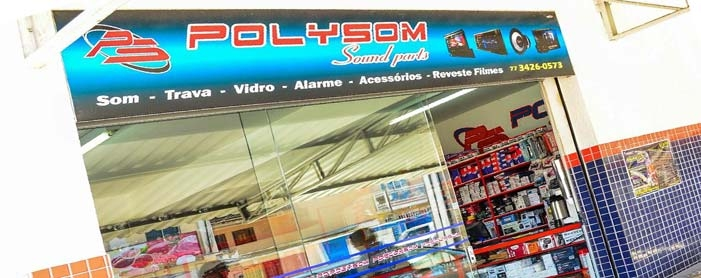 POLISOM