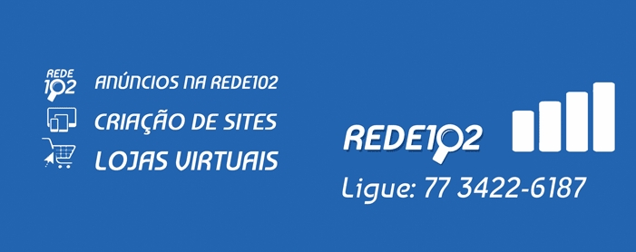 REDE102