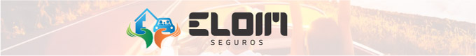 ELOIM SEGUROS