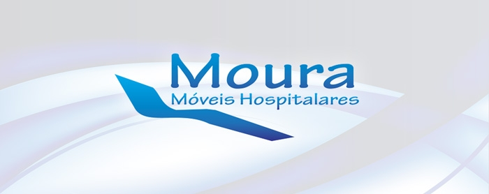 MOURA MOVEIS HOSPITALARES