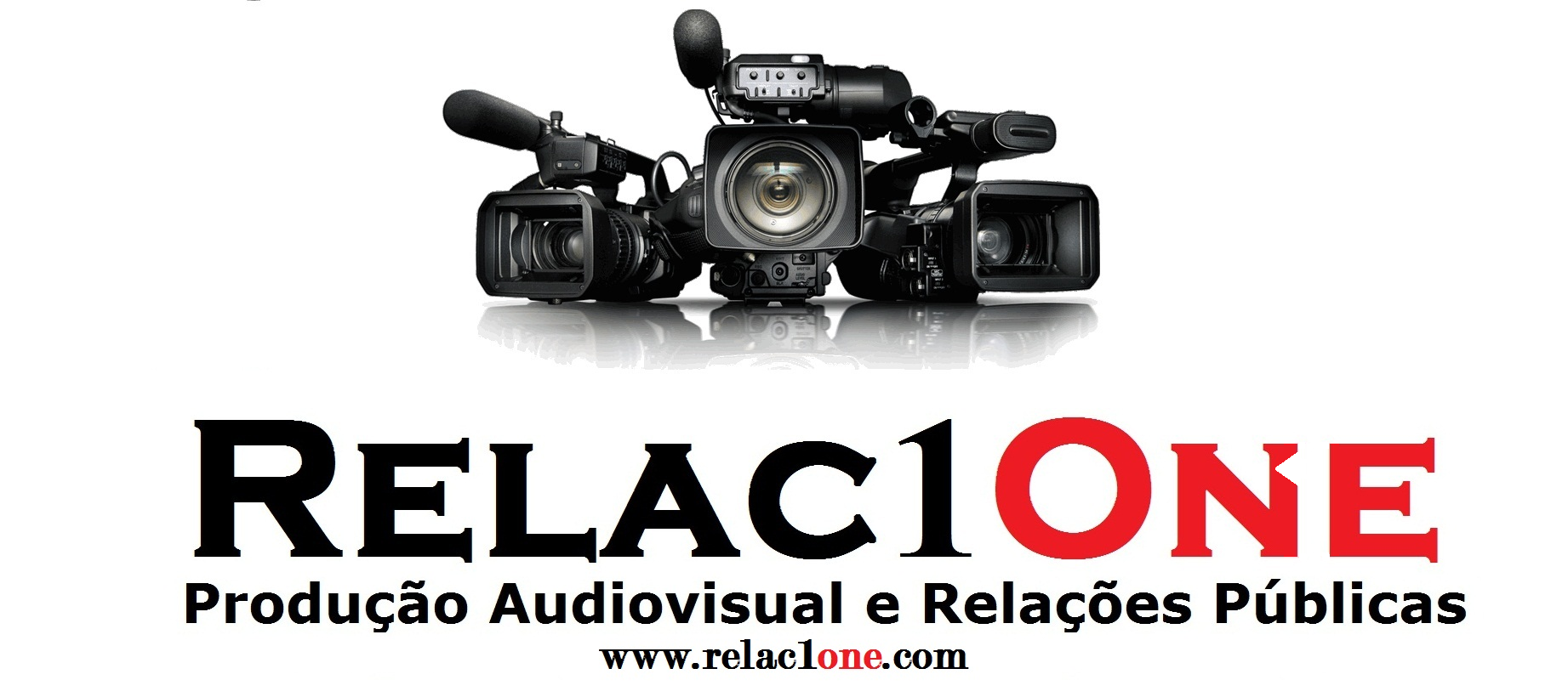 Relac1one