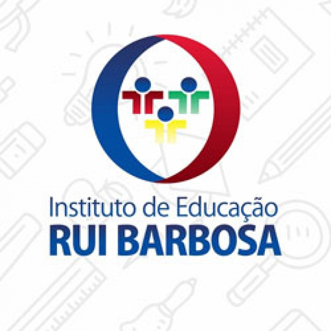 INSTITUTO DE EDUCACAO RUI BARBOSA IERB