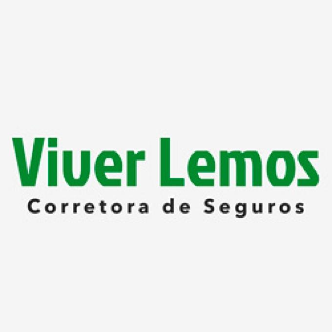 VIVER LEMOS CORRETORA DE SEGUROS