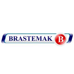 BRASTEMAK REFRIGERACAO LTDA