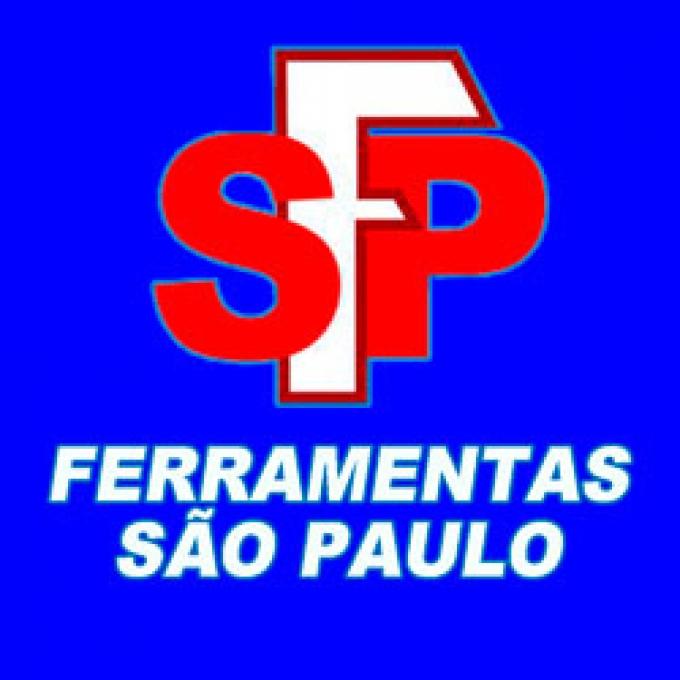 FERRAMENTAS SAO PAULO