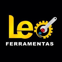 LEO FERRAMENTAS