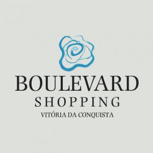 SHOPPING BOULEVARD