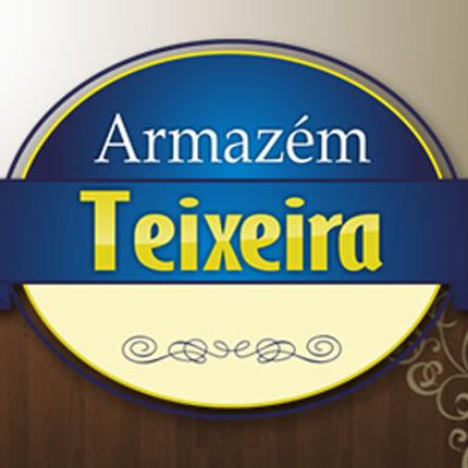 ARMAZEM TEIXEIRA