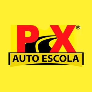 PX AUTO ESCOLA