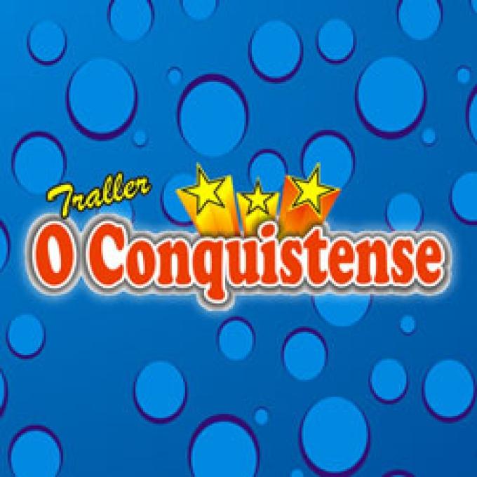 O CONQUISTENSE LANCHES