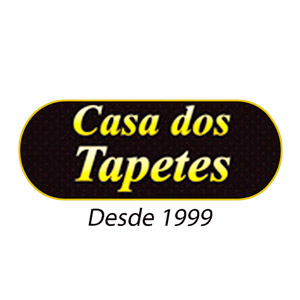 CASA DOS TAPETES