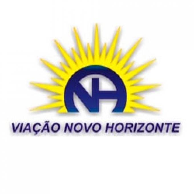 VIACAO NOVO HORIZONTE