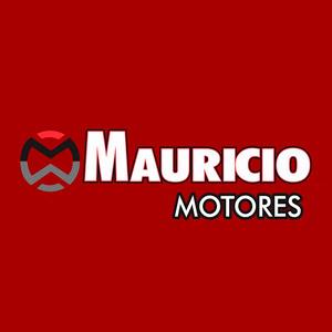 MAURICIO MOTORES