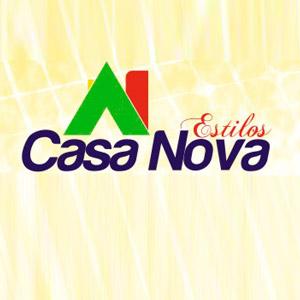 ELETRICA CASA NOVA