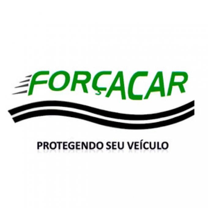 FORCACAR