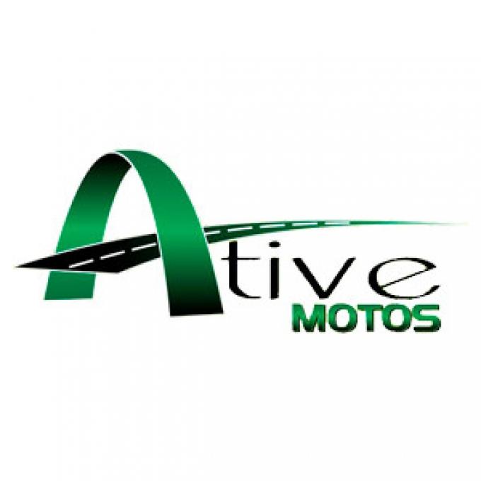 ATIVE MOTOS
