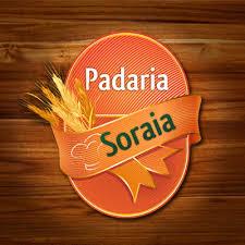 PADARIA SORAIA