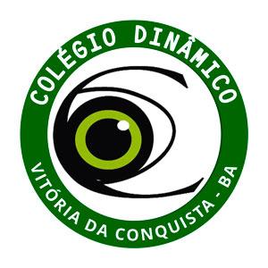 COLEGIO DINAMICO