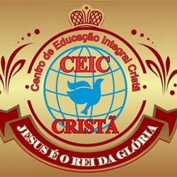CEIC - CENTRO DE EDUCACAO INTEGRAL CRISTA