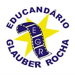 EDUCANDARIO GLAUBER ROCHA