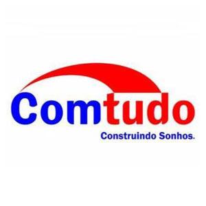 COM TUDO MATERIAL DE CONSTRUCAO