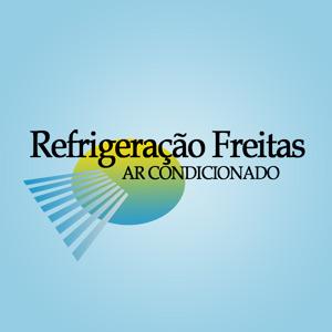 REFRIGERACAO FREITAS