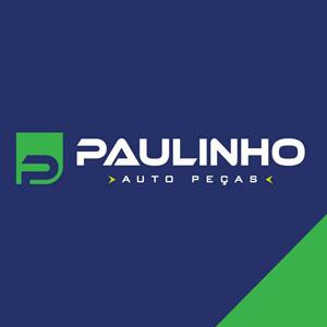PAULINHO AUTO PECAS