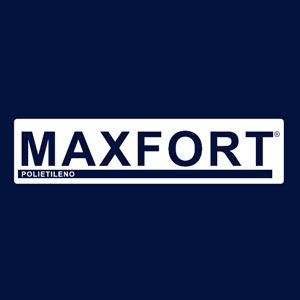 MAXFORT Polietileno