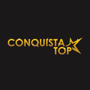 REVISTA CONQUISTA TOP