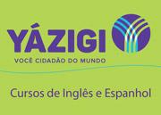 Cursos de inglês e Espanhol Yázigi