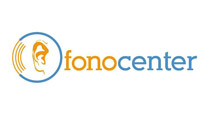 fonocenter